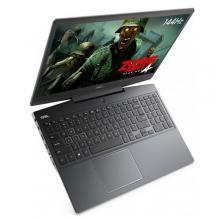 Dell Gaming G5-15SE (New)