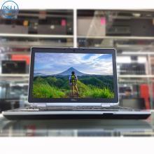 Dell Latitude E6530 i5 (Used)