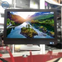 Dell OptiPlex 9010 AIO (Used)
