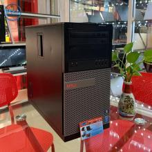 Dell Optiplex 9010 TW i5 (USED)