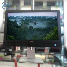 Dell Optiplex 9030 AIO (Used)