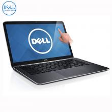 Dell XPS 13 9333 i7 Touch (USED)