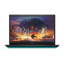 Dell G5 5500 Gaming ( New )