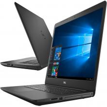 Dell inspiron 3585 (New)
