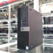 Dell Optiplex 3040 Mini (USED)