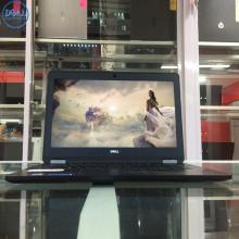 Dell E7270 Touch FHD (Used)