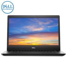 Dell Latitude 3400 i3/8th/4/1 (New)