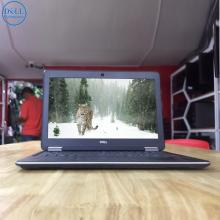 Dell Latitude E7240 i7 (Used)