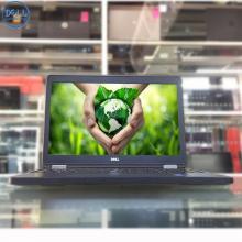 Dell Latitude E5550 (5th) Used
