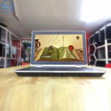 Dell Latitude E6330 i7 (USED)