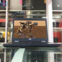 Dell Latitude E5440 i5 (Used)