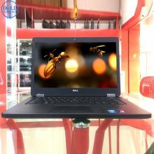 Dell Latitude E5450 i5 (Used)