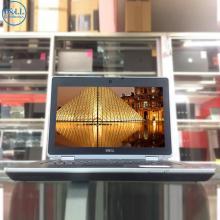 Dell Latitude E6430 i5 VGA (USED)