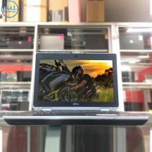 Dell Latitude E6430s i5 (USED)