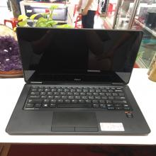 Dell Latitude E7250 Touch 180º