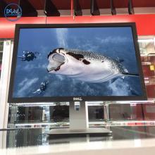 Dell LCD G2210t 22