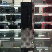 Dell Optiplex 3010 DT i5.3Gen/4/500 (Used)