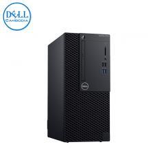 Dell OptiPlex 3070MT i5/9th/4/1 (New)