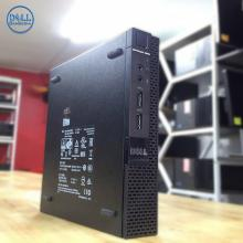 Dell Optiplex 9020 Micro Mini (USED)