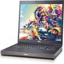 Dell PRECISION M4800 (VGA) Used