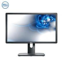 Dell U2312HMt 23