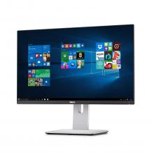 Dell UltraSharp U2414H ips (Used)