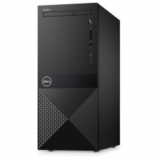 Dell Vostro Mini Tower 3670 i3.8/4/1TB (New)