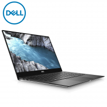 Dell XPS 13-7390S(10th) New