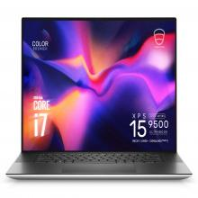 Dell XPS 15 9500 (NEW)