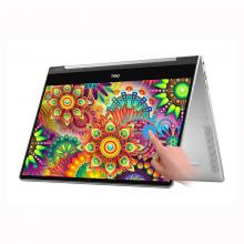 Dell Inspiron 7391 i5/8/512 (Touch) 360º (New)